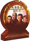 echange, troc Stargate SG1 - L'Intégrale Saison 2 - Coffret 6 DVD