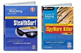Spyware Killer Pro/StealthSurf Pro Bundle
