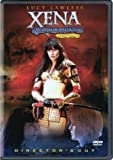 Xena - Series Finale [Import USA Zone 1]