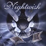 Dark Passion Play-Ltd Edition Nightwish