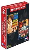 echange, troc Coffret Jackie Chan : Jackie Chan dans le Bronx / Thunderbolt
