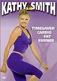 Timesaver: Cardio Fat Burning [DVD] [Import]