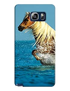 FurnishFantasy 3D Printed Designer Back Case Cover for Samsung Galaxy Note 5,Samsung Galaxy Note 5 Dual SIM