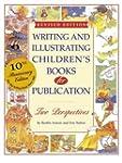 Writing and Illustrating Children's B...