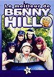 echange, troc Le Meilleur de Benny Hill - Vol.1