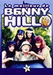 Le Meilleur de Benny Hill - Vol.1