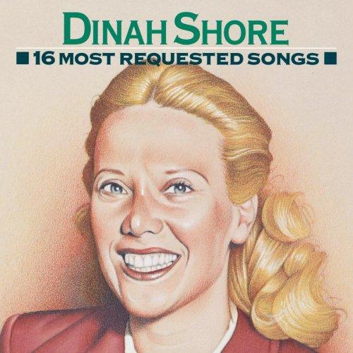 Dinah Shore - Billboard Top 100 1946 - Zortam Music
