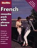 echange, troc  - Berlitz French