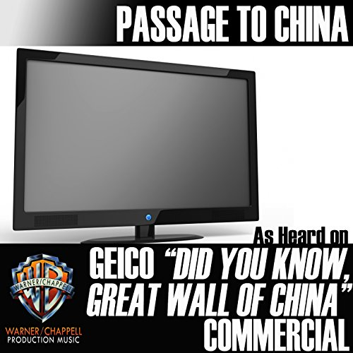 passage-to-china-as-heard-on-the-geico-did-you-know-great-wall-of-china-commercial