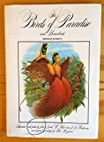img - for The Birds of paradise and Bowerbirds book / textbook / text book