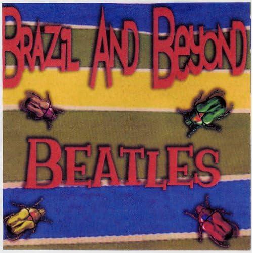 Beatles-Brazil-Beyond-CD