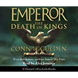 The Death of Kings (Emperor Series, Book 2)by Conn Iggulden
