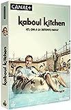 Kaboul Kitchen (dvd)