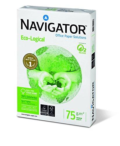 navigator-eco-logical-papel-para-impresora-a4-500-unidades-blanco