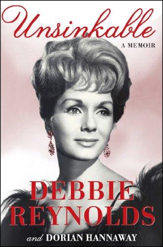 Buy Debbie Reynolds Now!