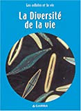 La Diversit de la vie