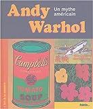 "Afficher ""Andy Wharol un mythe américain"""