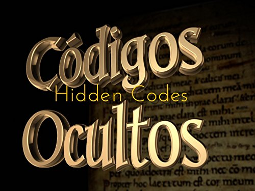 Hidden Codes - Season 1