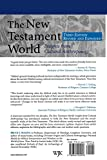 Download The New Testament World: Insights from Cultural Anthropology 3rd edition