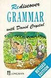 Rediscover Grammar Paper