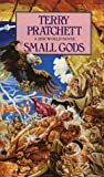Small Gods (Discworld Novel)