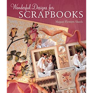 Bella Scrapbook Designs