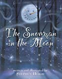 The Snowman in the Moon