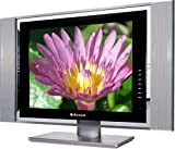 Astar LTV-2001 20-Inch Flat-Panel LCD TV