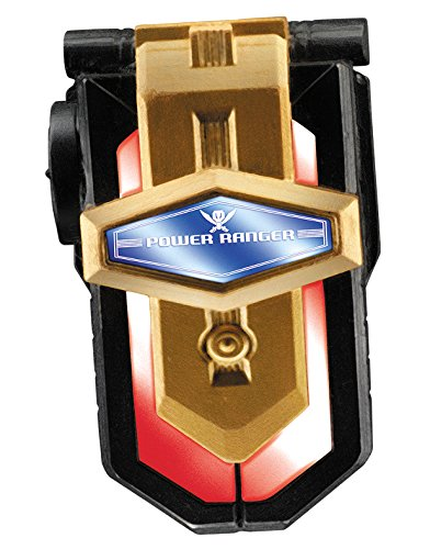Morpher Cellular Safety Accessory - 1