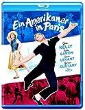 Ein Amerikaner in Paris [Blu-ray] hier kaufen