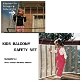 Hiltow-Balcony-Stairs-Safety-Net-for-Children-118inch