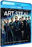 Art of Steal [Blu-ray + Copie digitale]