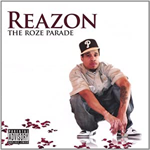 Reazon - Roze Parade - Amazon.com Music