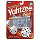 Yahtzee Wild