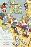Six Storey House