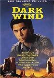 Dark Wind [DVD]