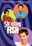 echange, troc Shooting Fish [Import USA Zone 1]