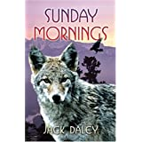 Sunday Mornings [Paperback]