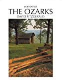 Portrait of the Ozarks