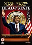 Head Of State [DVD]