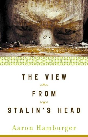 The View from Stalin