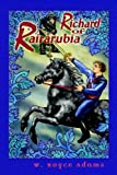 RICHARD OF RAIRARUBIA