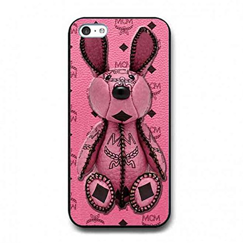 lusso-marca-mcm-worldwide-cover-per-apple-iphone-5-c