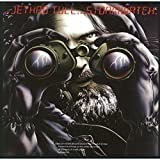 Stormwatch (Bonus Tracks) [Australian Import] By Jethro Tull (2005-05-16)