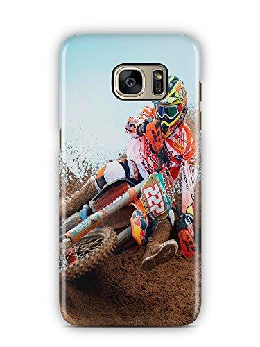 goldcasec-cover-custodia-per-samsung-galaxy-s7-tony-cairoli-motocross-moto-mx