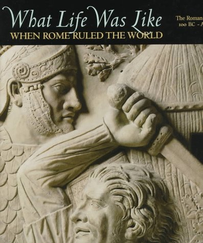 what-life-was-like-when-rome-ruled-the-world