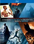 The Christopher Nolan Director's Coll...