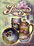 Collectors Encyclopedia of Limoges Po...