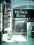 img - for World Bank (Headquarters Monograph Series) book / textbook / text book