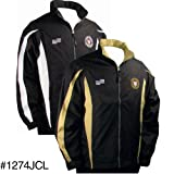 USSF Victory Warm Up Jacket